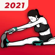 ストレッチエクササイズ – 自宅トレーニング・柔軟トレーニング