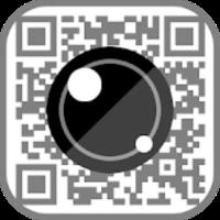 QRコードリーダー 無料のQRコード読み取りアプリ