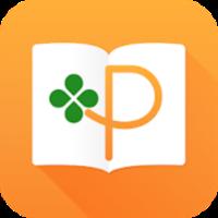 見やすい家計簿 – ポケットマネー 無料アプリ