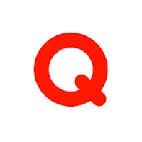 Qoo10 (キューテン) 衝撃コスパモール