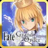 Fate/Grand Orderd