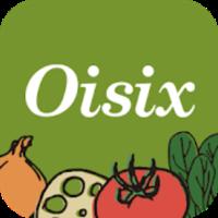 Oisix – 定期宅配おいしっくすくらぶアプリ