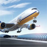 AIRLINECOMMANDER–リアルフライト・イクスピアリエンス