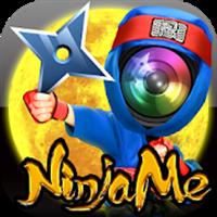 NinjaMe – ニンジャミー