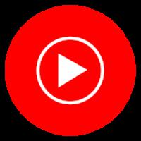 YouTube Music – 公式楽曲から最新 MV まで楽しめる音楽アプリ