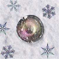 冬カメラ (Fuyu Camera) – 年末年始、クリスマス
