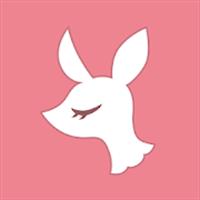 LIPS(リップス)–コスメ・メイクのクチコミ検索アプリ