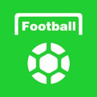 All Football – 最新ニュースおよび オンサイトスコア