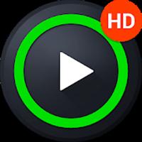 ビデオプレーヤー–VideoPlayerAllFormat,XPlayer