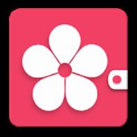 おなか日記 便秘対策、便秘解消のためのカレンダーアプリ