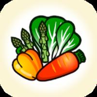 10食品群チェッカー:毎日の簡易な栄養チェックアプリ