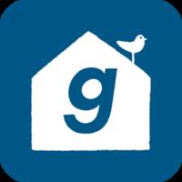 goodroom・おしゃれ賃貸物件検索・デザイナーズ・マンション・アパート・不動産・お部屋探しアプリ