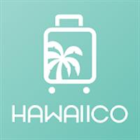HAWAIICO(ハワイコ)–ハワイ旅行の便利アプリ–
