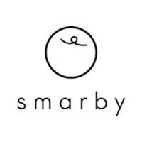 子供服・ベビー服・レディース通販smarby(スマービー)