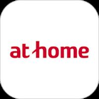 アットホーム(at home)-賃貸マンション・賃貸アパート住宅や物件の不動産売買・お部屋探しアプリ