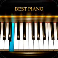ベストピアノ