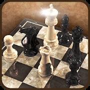 チェスアプリ初心者向け–ゼロから始めて強くなる入門チェス