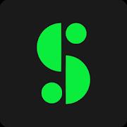 Soocii ゲーム実況、画面録画、動画編集が機材なしで簡単にできる配信アプリ