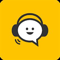 SPOON-ソーシャルラジオサービス