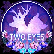 TwoEyes–Nonogram(ノノグラム)