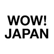 WOW! JAPAN公式アプリ-オフラインでも使える自分だけのガイドブック