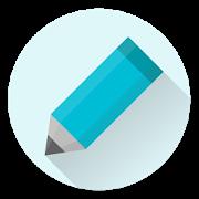 地味に便利な日記帳(無料の日記アプリ)