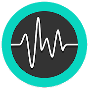 ストレススキャン ストレスチェックアプリの決定版!