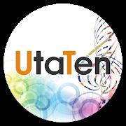 歌詞&音楽情報UtaTen(うたてん)