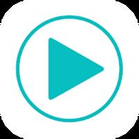 プレイパス対応音楽アプリ – PlayPASS Music