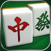 麻雀 闘龍 – 初心者から楽しめる無料麻雀ゲーム