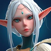モバイルロワイヤルMMORPG – ファンタジーキングダムのバトル戦略