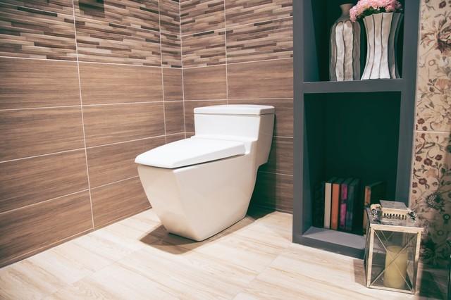 【LIMIA版】トイレの収納棚DIYアイデア5選|作り方を紹介♪