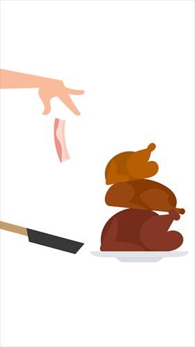 Bacon–TheGame
