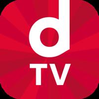 dTV(WEB)
