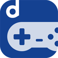 dゲーム(WEB)