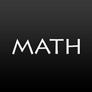 「数学のなぞなぞ」とパズルの数学ゲーム