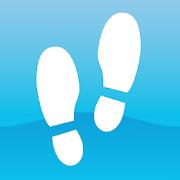 歩数計–カロリーカウンター