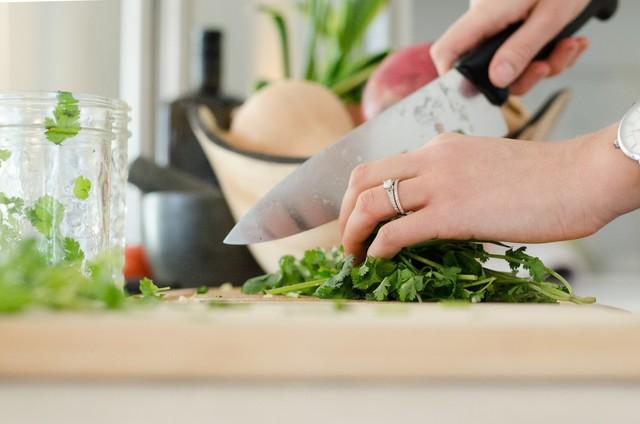 キッチン用品のおすすめが知りたい!商品情報とおすすめブランド