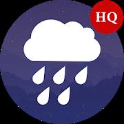 雨音–睡眠&リラックス