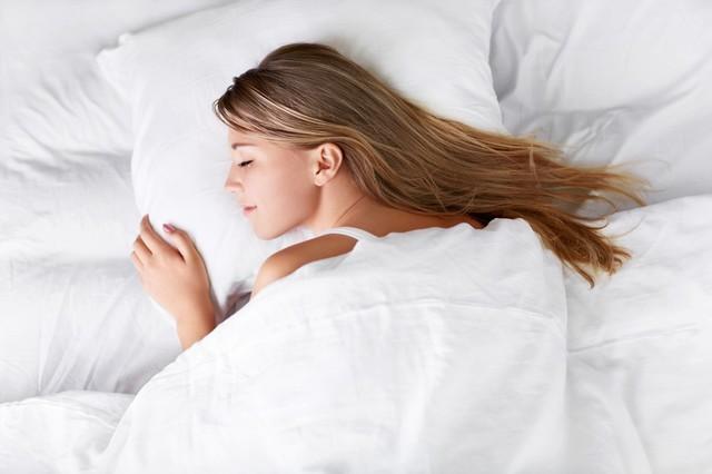 【洗える枕ランキング12選】西川やニトリの枕で清潔な眠りを手に入れよう