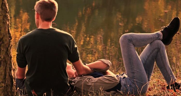 秋の思い出作れる?作れない?理想の結婚式でわかる、秋の恋愛占い★
