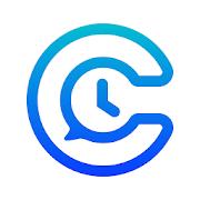 CAST シフト管理とバイトの給料計算ができるシフトアプリ