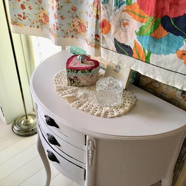 コンソールテーブルのおすすめランキング10選♪人気の家具で華を添えよう