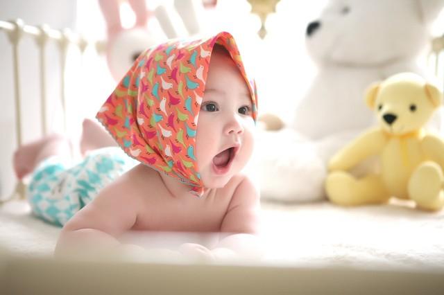 人気のベッドインベッドおすすめランキングTOP10|赤ちゃんと一緒に