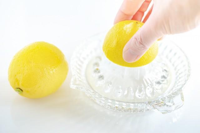 洗濯にクエン酸が大活躍。洗剤、柔軟剤として使う方法