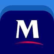 みずほWallet みずほ銀行の口座直結スマホ決済アプリ