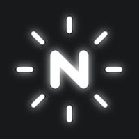 NEONY – 写真にネオンサインテキストを簡単に書き込む