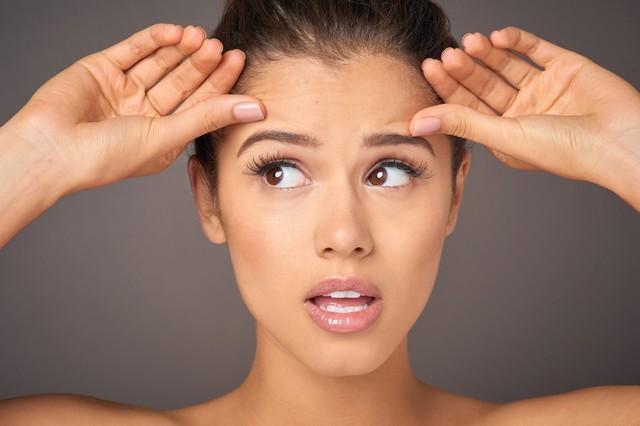 人気の美顔ローラーおすすめランキングTOP10|毎日5分でキレイに!