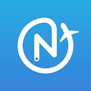 旅行の計画から予約まで / 観光ガイド – NAVITIME Travel