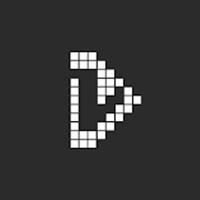 字幕動画で英語リスニング学習 – VoiceTube (ボイスチューブ)